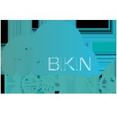 Logo Bikin Hosting